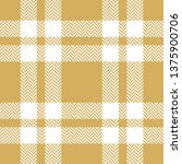 check plaid pattern vector in...   Shutterstock .eps vector #1375900706