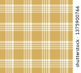 check plaid pattern vector in...   Shutterstock .eps vector #1375900766
