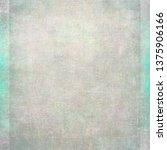 old paper  modern design   Shutterstock . vector #1375906166