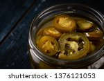 Homemade Spicy Jalapeno Peppers ...