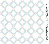 seamless vector pattern.... | Shutterstock .eps vector #1376263976