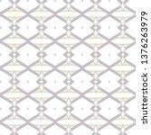 seamless vector pattern.... | Shutterstock .eps vector #1376263979