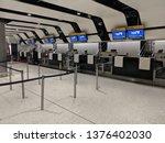 london heathrow england   21... | Shutterstock . vector #1376402030
