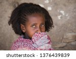 addis ababa ethiopia march 23... | Shutterstock . vector #1376439839