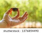achievement or success in...   Shutterstock . vector #1376854490