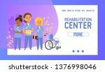 doctor vector web page doctoral ...   Shutterstock .eps vector #1376998046
