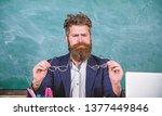 you should choose proper... | Shutterstock . vector #1377449846