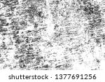 background of black and white... | Shutterstock . vector #1377691256