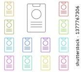 device  smartphone multi color...