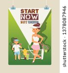 tennis vector pattern player...   Shutterstock .eps vector #1378087946