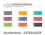 outbound marketing banner...