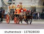 London   Uk  May 08  Prince...