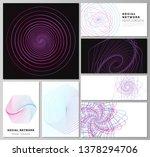 vector illustration of the... | Shutterstock .eps vector #1378294706