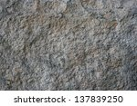 Yellow Stone Or Rock Background