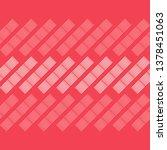 trendy seamless pattern designs.... | Shutterstock .eps vector #1378451063