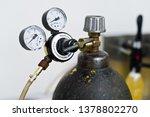30.03.2019 russia  st.... | Shutterstock . vector #1378802270