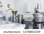 30.03.2019 russia  saint... | Shutterstock . vector #1378802339