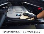 Car Repair Car Advertising Car...