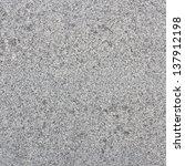 granite textured background. | Shutterstock . vector #137912198