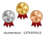 creative illustration of... | Shutterstock . vector #1379355413