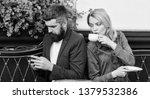 lack of live communication.... | Shutterstock . vector #1379532386
