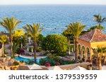 tenerife island  spain   july... | Shutterstock . vector #1379539559