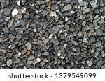 scree texture background ... | Shutterstock . vector #1379549099