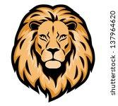 αφρικής,ζώο,γενναίος,γενναιότητα,cat,τσίρκο,κίνδυνος,σχεδίαση,έμβλημα,κεφάλι,ο βασιλιάς,ηγέτης,λιοντάρι,αρσενικό,μου