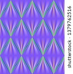 seamless pattern for your... | Shutterstock .eps vector #1379762516