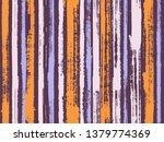 watercolor strips seamless...   Shutterstock .eps vector #1379774369