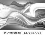acrylic paint streams vector...   Shutterstock .eps vector #1379787716