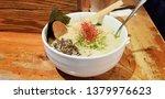 Ramon Noodle Bowl