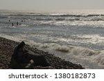 pacasmayo  per   06 de...   Shutterstock . vector #1380182873