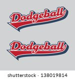 activity,american,background,badge,ball,banner,bike,black,collection,competition,design,dodgeball,element,event,exercise