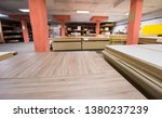 production department of a big... | Shutterstock . vector #1380237239
