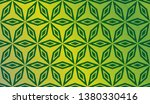 geometric pattern stylish... | Shutterstock .eps vector #1380330416