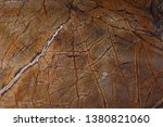 background natural stone marble ...   Shutterstock . vector #1380821060