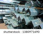 saraburi thailand october 16    ... | Shutterstock . vector #1380971690