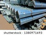 saraburi thailand october 16    ... | Shutterstock . vector #1380971693