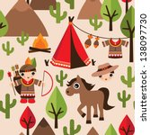 amerika,americké,šipka,pozadí,chlapec,kaktus,táborák,kempování,kemp,kreslený film,klasický,comic,země,kovboj,dekorace