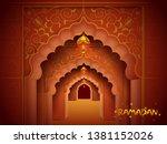 easy to edit vector... | Shutterstock .eps vector #1381152026