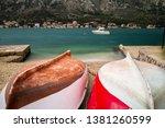 Storm Boats Sailboats Pine Bay...