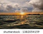 costa ballena  spain  september ...   Shutterstock . vector #1382054159