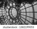 brussels  belgium  april 2019.... | Shutterstock . vector #1382199053
