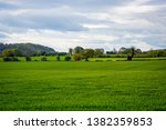 views of the beautiful north... | Shutterstock . vector #1382359853