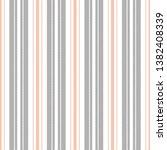 vertical stripe pattern... | Shutterstock .eps vector #1382408339