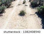 Pony Express Trail. The...