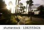 summerlin is an affluent master ... | Shutterstock . vector #1382553626