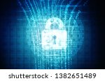 2d illustration safety concept  ... | Shutterstock . vector #1382651489