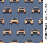 seamless pattern for various... | Shutterstock . vector #1382752256